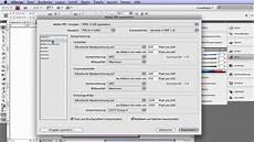 druckerei flyperpilot de pdf mit openoffice druckerei flyperpilot de pdf x 3 mit indesign
