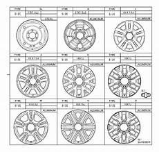 repair anti lock braking 1996 toyota tacoma spare parts catalogs toyota tacoma wheel may components brakes 4261104120 marietta toyota marietta ga