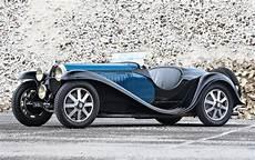 bugatti type 55 1932 bugatti type 55 roadster gooding company