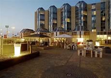 Nh Hotel Zandvoort In Zandvoort Aanbiedingen En Arrangementen