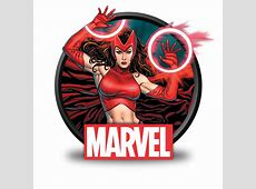 Scarlet Witch PNG Transparent Images   PNG All