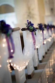 41 best aisle pew decor images pinterest wedding bouquets wedding ideas and wedding altars