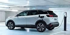voiture hybride peugeot prix peugeot 3008 hybride rechargeable autonomie 3008