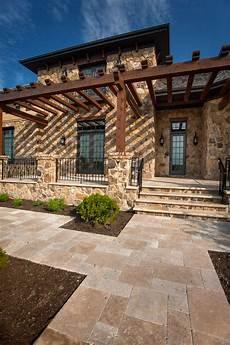 chicago illinois exterior architectural luxury custom home builders photographer il