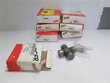 TEST LISTING DON T BUY LOT OF 7 Spicer 510X U Joint