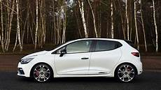 Renault Clio Rs 220 Trophy Review Road Test Carsguide