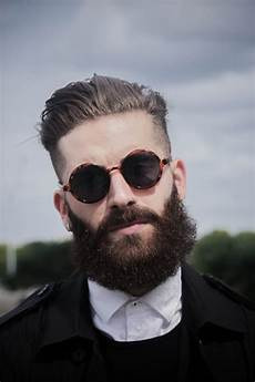 12 best stylish hipster hairstyles for men mens craze