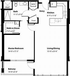 1 500 square foot house plans 500 square foot ranch floor plan simple basic google