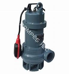pompe de relevage des eaux usées pompe de relevage en fonte pour eaux charg 233 es habitation