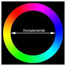 Kontrastfarbe Zu Braun - komplement 228 rfarbe