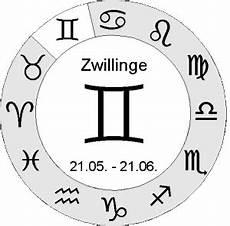 horoskop zwilling heute zwillinge