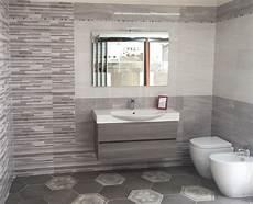 bagni completi moderni arredo bagno completo prezzi