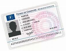 renouvellement permis de conduire e china agree on driving license reciprocity