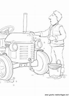 Malvorlagen Kleiner Roter Traktor Malvorlage Ballenpresse Coloring And Malvorlagan