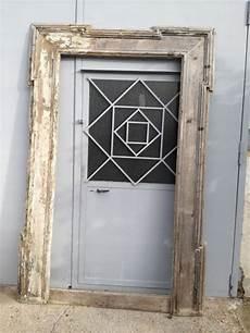 credenza a muro cornice in legno per credenza a muro legno inizi