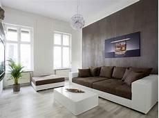 wohnzimmer bilder modern moderne bilder f 252 r wohnzimmer living room pictures