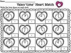 decimal worksheets 7039 17 best images about worksheets valentines day on valentines math sheets and student