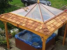 material for gazebo roof gazebo roof material glass and for