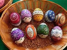 pin by esther liebal on meine ostereier my easter eggs
