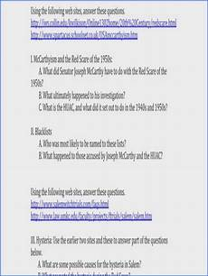 bill nye the science heat worksheet answer key briefencounters