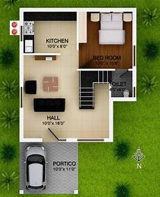 tamilnadu house plans tamilnadu house plans north facing home design unique