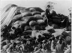 vietnam war major events timeline