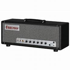Friedman Shirley 40 171 Guitar