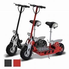 elektro scooter kinder homcom kinder e scooter scooter mit sitz elektro