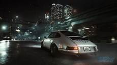 need for speed need for speed gameplay from e3 2015