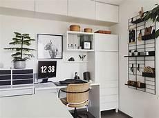 home office einrichten mit diesen modernen inspirationen