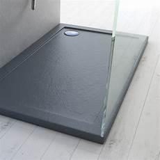 piatto doccia 80 x 70 piatto doccia effetto pietra 70x90 80x90 70x100