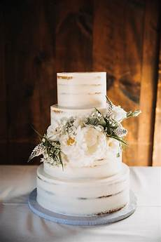 wedding cake happy party event rentals