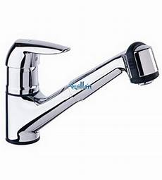 Grohe Kitchen Faucets Repair Grohe Kitchen Faucet Spray Replacement Parts Wow