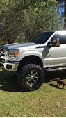1000  Images About Ford F150 250 And350 On Pinterest