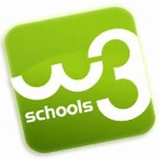 get w3schools offline version microsoft store