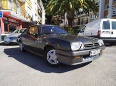 buy an used opel manta all second cars ads