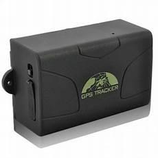 gps tracker auto tk104 cu magnet localizare si urmarire
