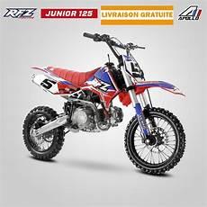 moto 125 dirt occasion pas cher auto moto et pi 232 ce auto