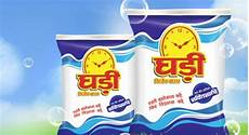 detergent company list top 10 best laundry detergent brands in india