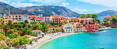 greece s destinations for 2019 greek city times