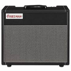 Friedman Shirley 40 10065331 171 E Gitarrenverst 228 Rker