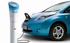 installation prise electrique pour voiture particuliers bien choisir sa borne de recharge pour