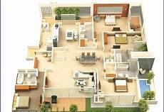 modern japanese house plans awesome traditional japanese house floor plan in 2020