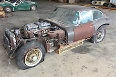 jaguar e type parts for sale ambitious project 1971 jaguar e type