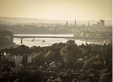 187 Verkehrslage Bonn