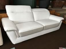 divani letto offerta offerta divano 3 posti city