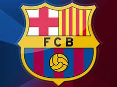fc barcelona iphone wallpaper fc barcelona iphone wallpaper pack by luke thunberg on