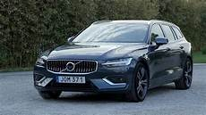 2019 volvo v60 d4 inscription exterior interior