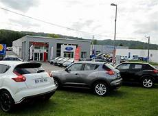 Seven Automobiles 224 Bar Le Duc Groupe Moretto Jm