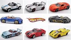 wheels autos porsche series 2015 wheels 8 autos env 237 o gratis dhl